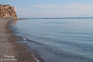 Aghios Folas Beach Kos