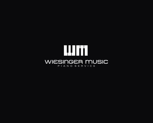 logos inteligentes - Wiesinger Music