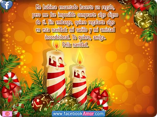 imagenes de feliz ao nuevo tarjetas de navidad para whatsapp