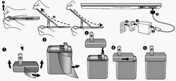 operating manual asus