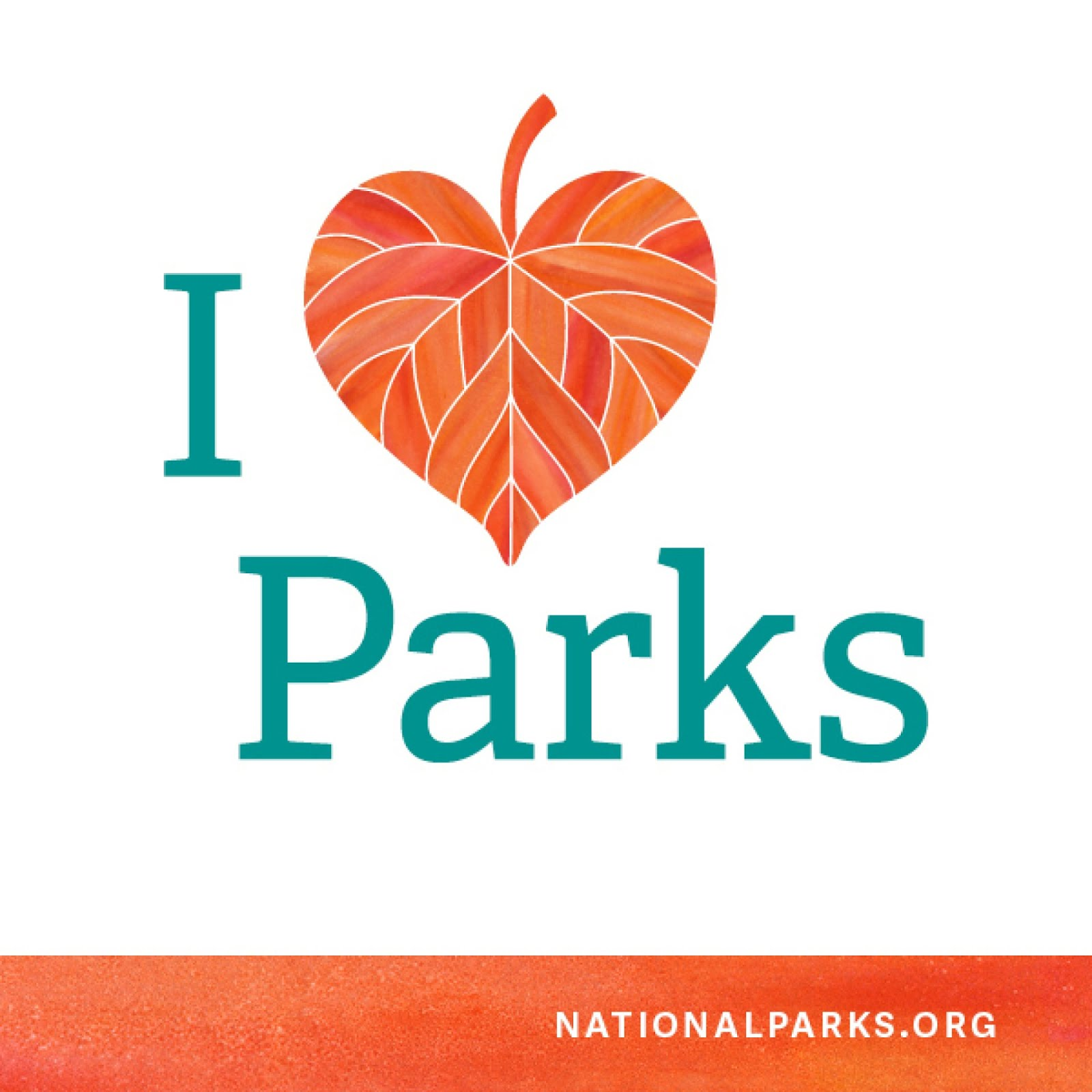 Check out National Parks