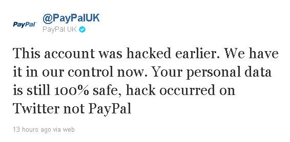 Hacked Celebrities