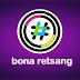 New Show Alert: Bona Reetsang on SABC1
