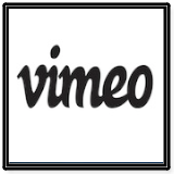 Watch Vimeo TV