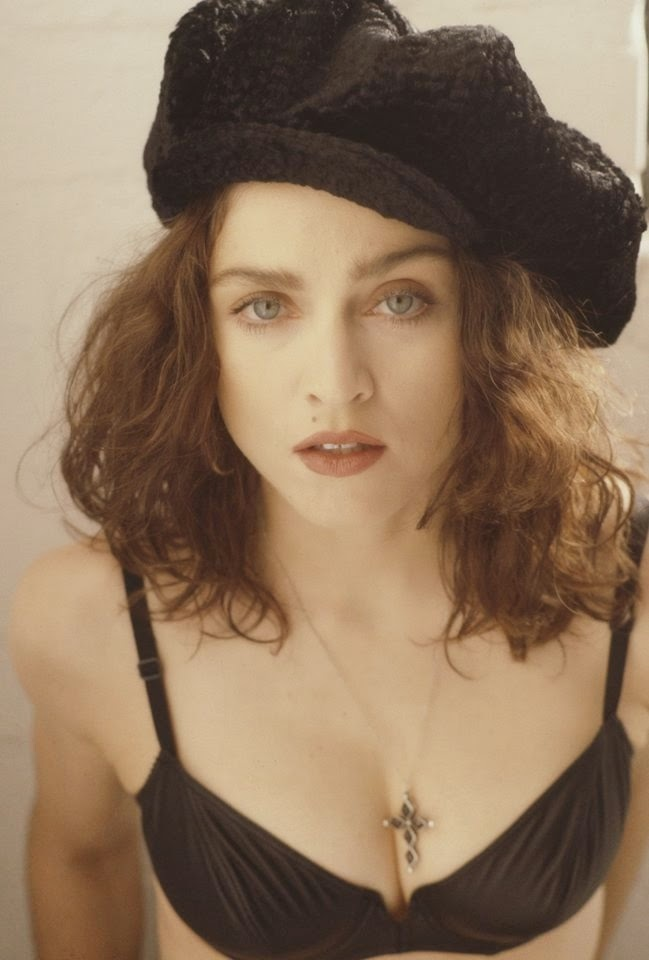 Madonna+RollingStone+magazine+1989+cover+outtake.+%E2%80%9CMadonna+Candid+Talk+on+Music,+Movies+and+Marriage.%E2%80%9D.jpg