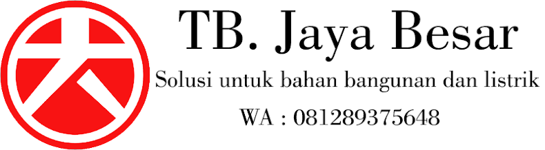 Jaya Besar