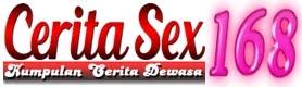 CERITA SEX DEWASA | CERITA HOT TERBARU