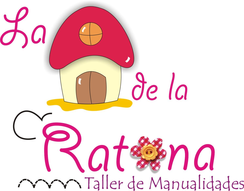 LA CASA DE LA RATONA: Arbolitos souvenirs para niños.