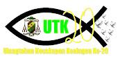 UTK-20,2013