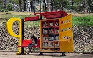 http://news.urban360.com.mx/240859/en-rumania-si-lees-viajas-gratis-en-transporte-publico/