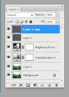 cara+membuat+photo+jadi+canvas+12 Membuat efek photo canvas dengan photoshop