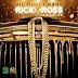 NEW MUSIC: Rick Ross x Jadakiss - Oil Money Gang