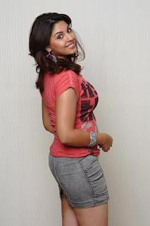 Richa Gangopadhyay Latest Stills