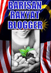 I AM A BARISAN RAKYAT BLOGGER