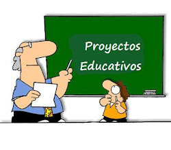 Proyectos