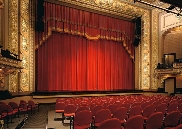 Http Philosophyovercoffee Blogspot Com 2012 02 Ten Ways Theatre Prepared Me For Html