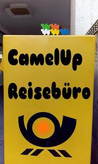 http://gamedepartment.jimdo.com/veranstaltungen-events/eggert-spiele-tag/
