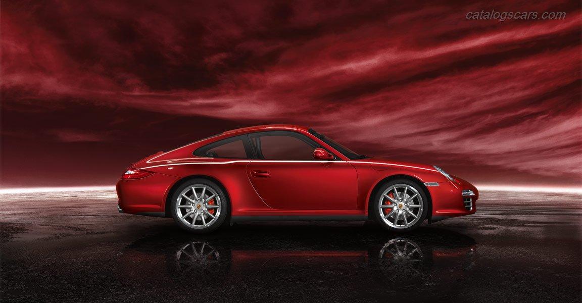 صور سيارة بورش 911 كاريرا 4S 2013 - اجمل خلفيات صور عربية بورش 911 كاريرا 4S 2013 - Porsche 911 Carrera 4S Photos Porsche-911_Carrera_2012_4S_800x600_wallpaper_07.jpg