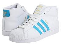 Incaltaminte Barbati / Adidasi