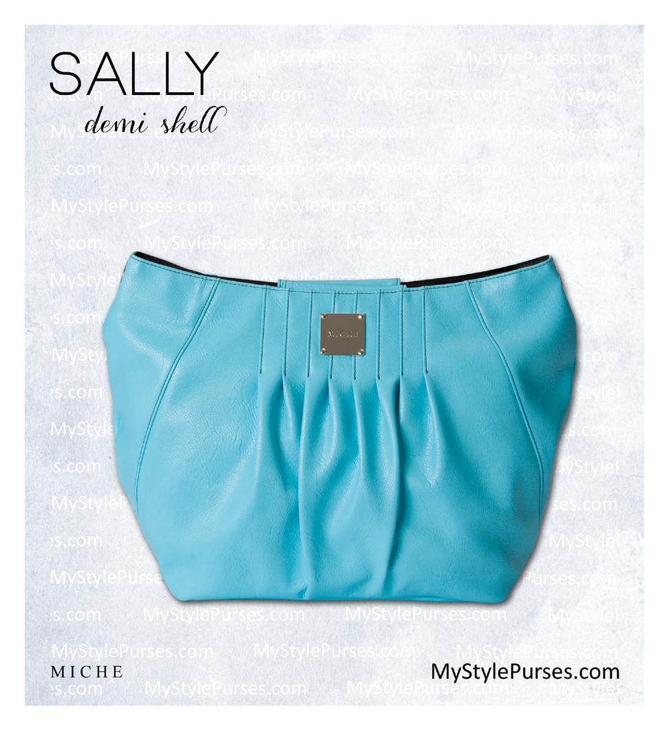 Miche Sally Demi Shell | Shop MyStylePurses.com