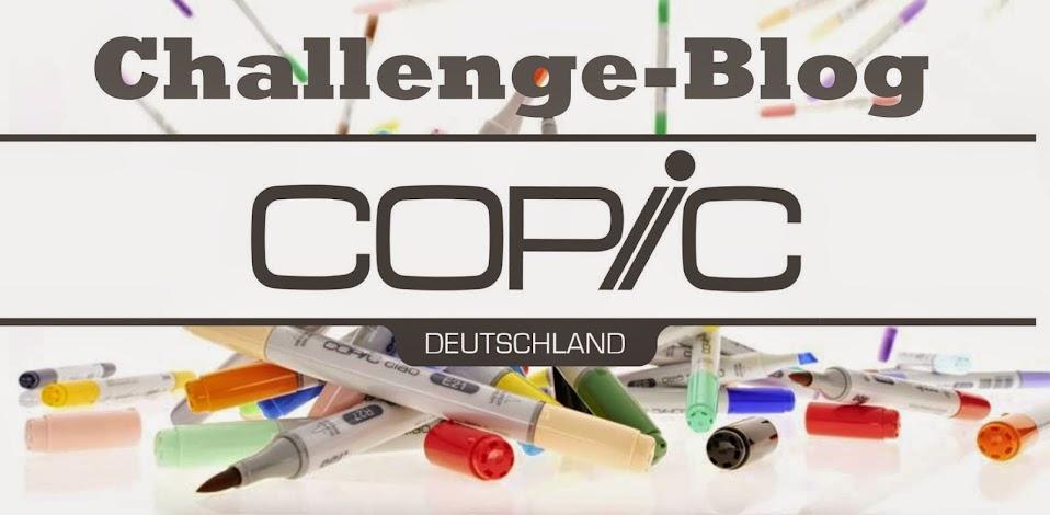 CMD-Challenge-Blog