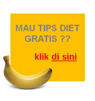 TIPS DIET GRATIS