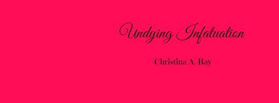 Christina A. Ray