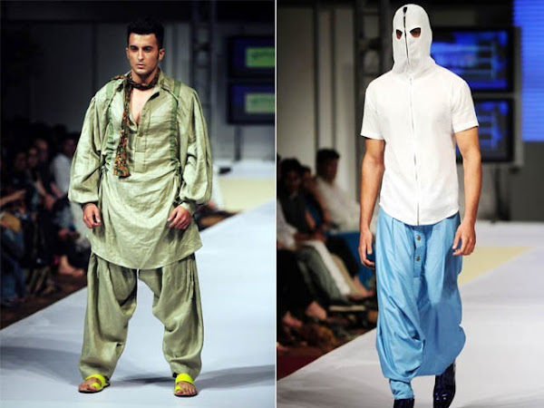 Karachi-Fashion-Week-2011