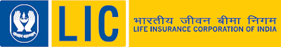 LIC Apprentice Development Officers (ADO) Recruitment Year: 2012-13