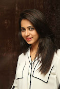 Rakul Preet Singh Photos at Kick 2 Promotions-thumbnail-3