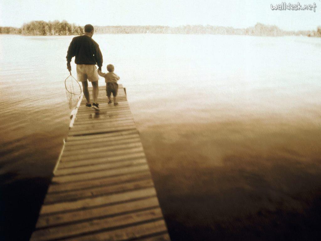 http://2.bp.blogspot.com/-1B4KvVtZkOk/TkfIYqzSYMI/AAAAAAAAFAs/sT-31RKmbjI/s1600/Special-Moments%252C-A-Lifetime-of-Memories.jpg