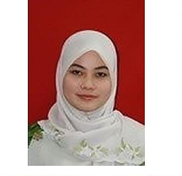 Gambar Bogel Jilbab Muka Alim Body Semok   Melayu Boleh.Com