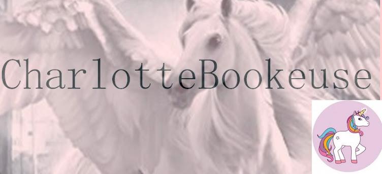 Tarte aux livre
