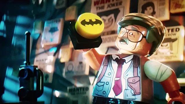 Screenshots The LEGO Batman Movie (2017) HD-TS 720p Free Full Movie stitchingbelle.com