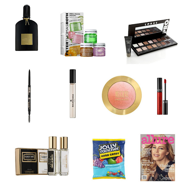 Who_is_She_Blog_Beauty_Blogger_American_Beauty_Wishlist