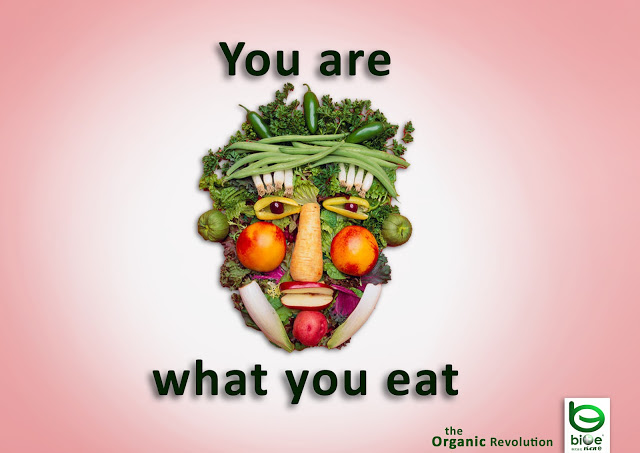 you are what you consume You are what you think you eat date: september 7, 2017 source: british psychological society (bps) summary: despite eating the same breakfast, made from the same ingredients, people consumed more .