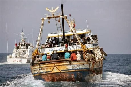 Ο τιμοκατάλογος των δουλεμπόρων στο Αιγαίο. Από 2.000 έως 10.000 ευρώ για τη διαδρομή Μπόντρουμ - Ελλάδα