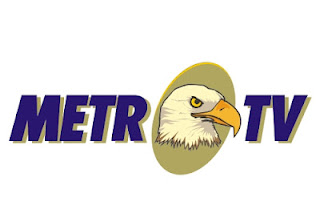 Metro TV Streaming | Live Streaming Metro TV