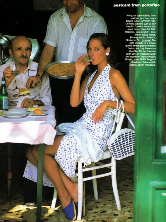 vogue-postcard-from-portofino