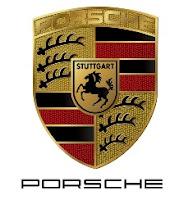 Harga Mobil Porsche, Bekas, Murah, 2013, 2014, 2015