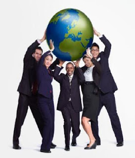 ideas de negocio ambientales