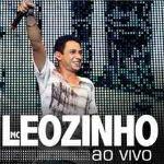 MC Leozinho – Ao Vivo 2012