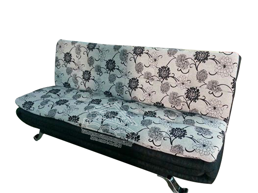 Sofa bed nh xinh m tho sfbnx 016 for Sofa bed nha xinh