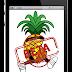 Cara Jailbreak iPhone 4 (CDMA/GSM) dan iPhone 3GS iOS 6 Beta 4 dengan Redsn0w 0.9.13dev3 Untuk Windows dan Mac OSX