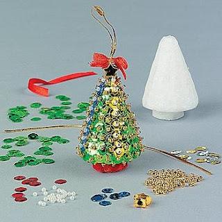 Christmas Art And Craft Ideas Master Arts