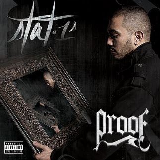 "download Stat 1's ""Proof"""