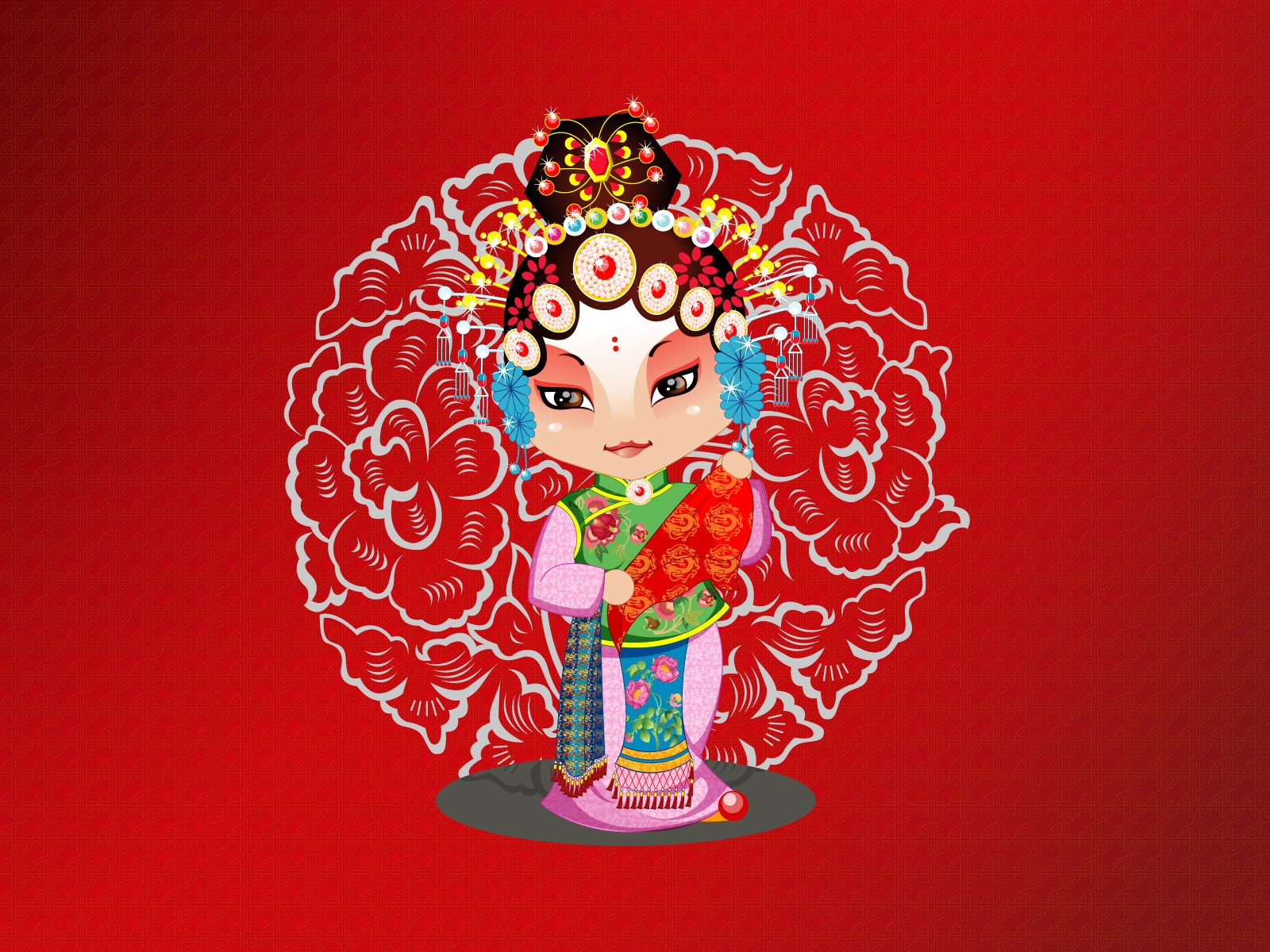 http://2.bp.blogspot.com/-1BEU5nzTdSQ/T5JgHyTA_VI/AAAAAAAAAJs/wKDUtnoQWWU/s1600/Beijing+Opera.jpg