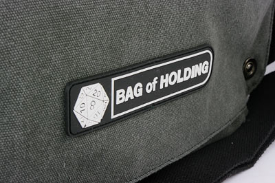 Bag Of Holding Messenger Bag3