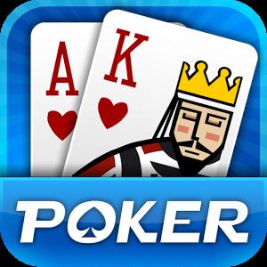 Malware targetkan para pemain poker online