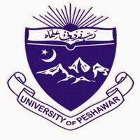 Peshawar University B.Com Date Sheet 2016, Part 1, Part 2